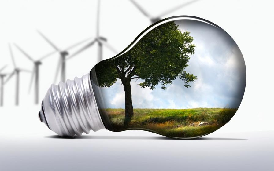 экономия электроэнергии.jpg